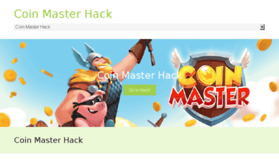 What Cmaster.club website looked like in 2018 (3 years ago)