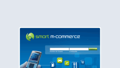 What C-movil.com.ec website looked like in 2019 (2 years ago)
