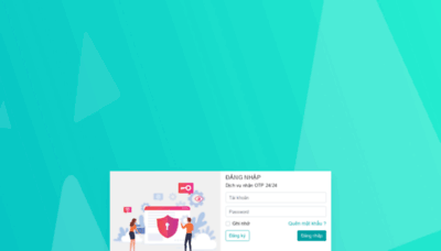 What Codesim.net website looks like in 2021