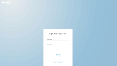 What Dtdc.securtime.in website looked like in 2019 (1 year ago)