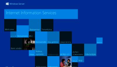 What Efps.gujarat.gov.in website looked like in 2017 (3 years ago)