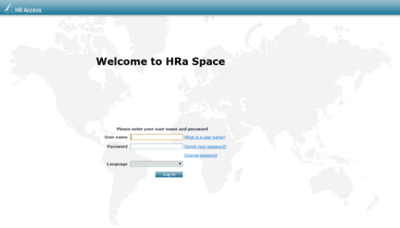 What Ehr.brucity.be website looked like in 2020 (1 year ago)