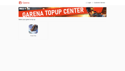 What Gameskharido.in website looked like in 2020 (1 year ago)