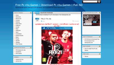 Gamepsvita.com Fortnite Xjxoowyzmc82sm