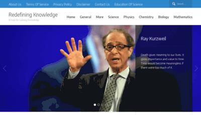 What Hemantmore.org.in website looked like in 2019 (2 years ago)