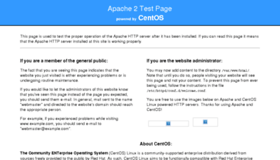What Lovemanga.net website looked like in 2015 (5 years ago)