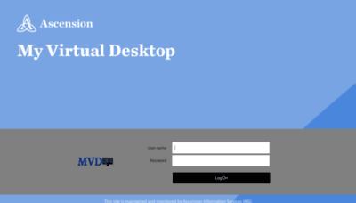 What Mvd.genesys.org website looked like in 2019 (1 year ago)