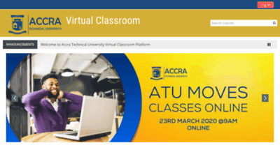 What Myatu.net website looked like in 2020 (1 year ago)