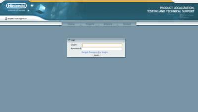 What Noeplts.de website looked like in 2019 (2 years ago)