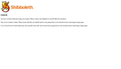 What Progress.upatras.gr website looked like in 2020 (1 year ago)