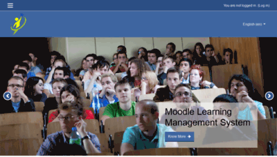What Qt.masofa.uz website looked like in 2020 (1 year ago)
