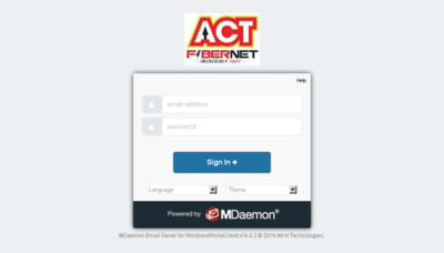 What Roi.actcorp.in website looked like in 2017 (4 years ago)
