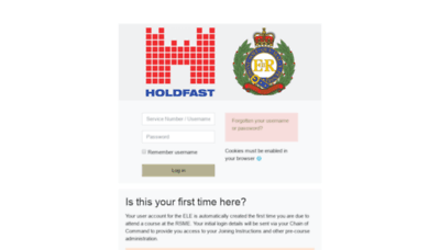 What Rsme-insite.co.uk website looked like in 2020 (1 year ago)