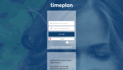 What Tpext.iddesign.dk website looked like in 2020 (1 year ago)