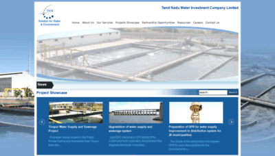 What Twic.co.in website looked like in 2020 (1 year ago)