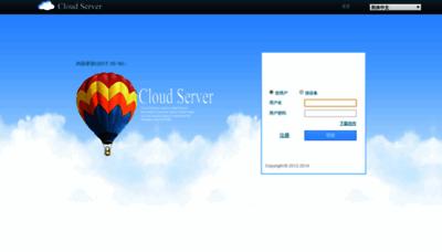What Topslink.net website looked like in 2020 (1 year ago)