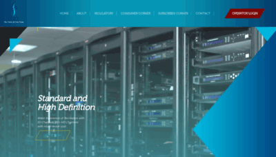 What Tccl.co.in website looked like in 2020 (1 year ago)