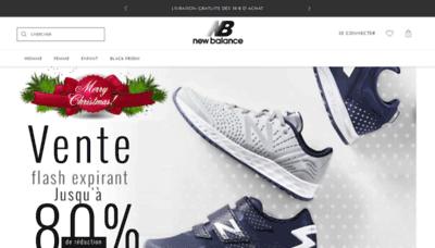 What Tasteandsee.fr website looked like in 2020 (This year)