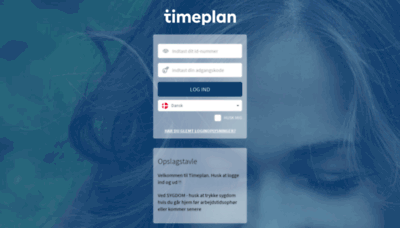 What Tpext.iddesign.dk website looks like in 2021