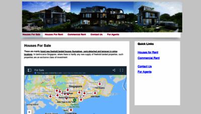 What Wahkhiaw.com.sg website looks like in 2021